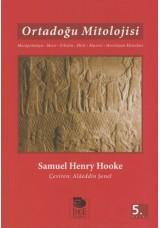 Ortadoğu Mitolojisi