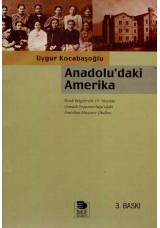 Anadolu'daki Amerika