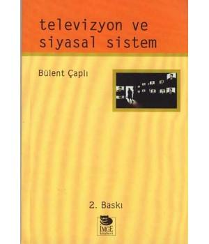 Televizyon ve Siyasal Sistem