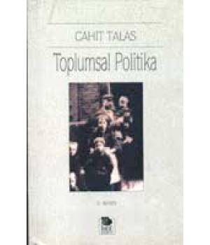 Toplumsal Politika