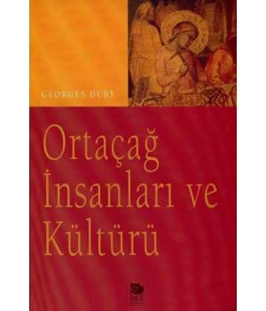 Ortaçağ İnsanları ve Kültürü