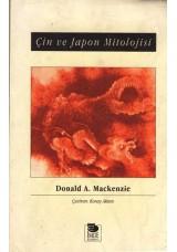 Çin ve Japon Mitolojisi