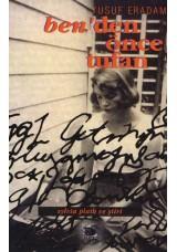 Ben'den Önce Tufan - Sylvia Plath ve Şiiri