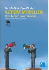 İletişim Modelleri -Kitle İletişim Çalışmalarında-