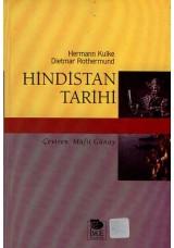 Hindistan Tarihi