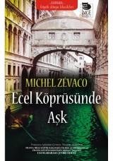 Ecel Köprüsünde Aşk