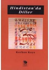 Hindistan'da Diller