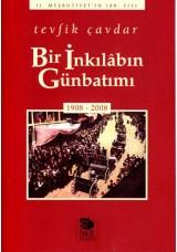 Bir İnkılâbın Günbatımı: 1908-2008