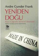 Yeniden Doğu - Asya Çağında Küresel Ekonomi
