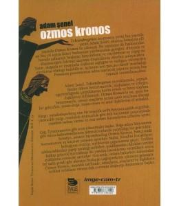 Ozmos Kronos