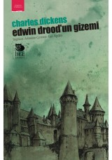 Edwin Drood'un Gizemi