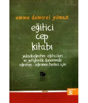Eğitici Cep Kitabı