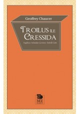 Troilus ile Cressida