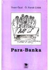 Para-Banka