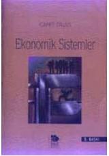 Ekonomik Sistemler