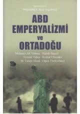 ABD Emperyalizmi ve Ortadoğu