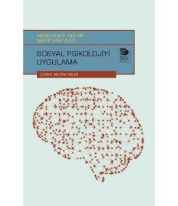 Sosyal Psikolojiyi Uygulama