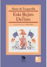 Eski Rejim ve Devrim