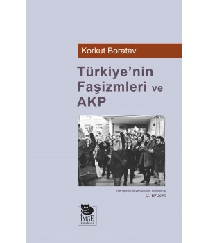 Türkiye'nin Faşizmleri ve AKP