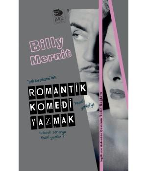 Romantik Komedi Yazmak