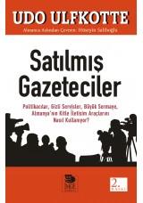 Satılmış Gazeteciler