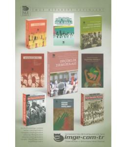 Kültür ve İletişim / Kİ Dergisi (Sayı:40)