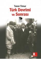Türk Devrimi ve Sonrası