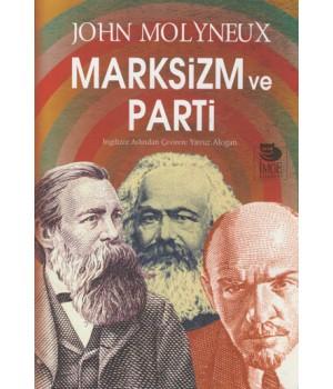 Marksizm ve Parti
