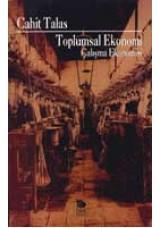Toplumsal Ekonomi