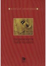 Collingwood'un Tarih Felsefesi