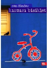 Kırmızı Bisiklet