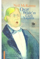 Oscar Wilde'ın Gizli Yaşamı