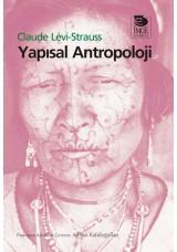Yapısal Antropoloji