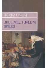 Okul Aile Toplum Birliği