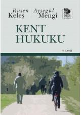 Kent Hukuku