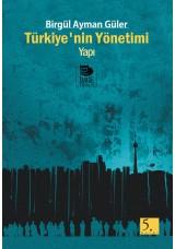 Türkiye'nin Yönetimi -Yapı-